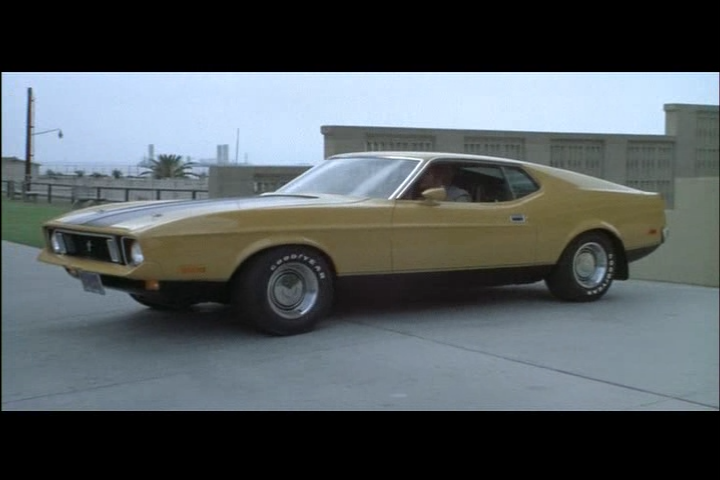 Gone in 60 seconds(1974).avi_snapshot_00.54.30_[2012.07.27_08.28.04]